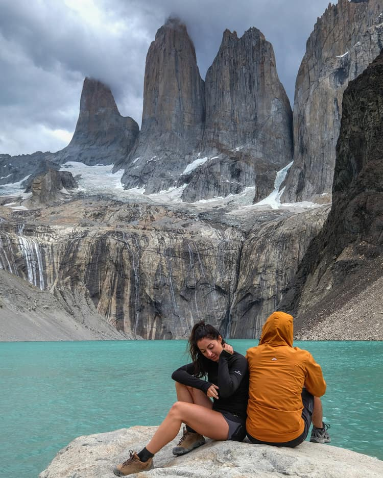 South America Guide: Top 3 Places to See in Colombia