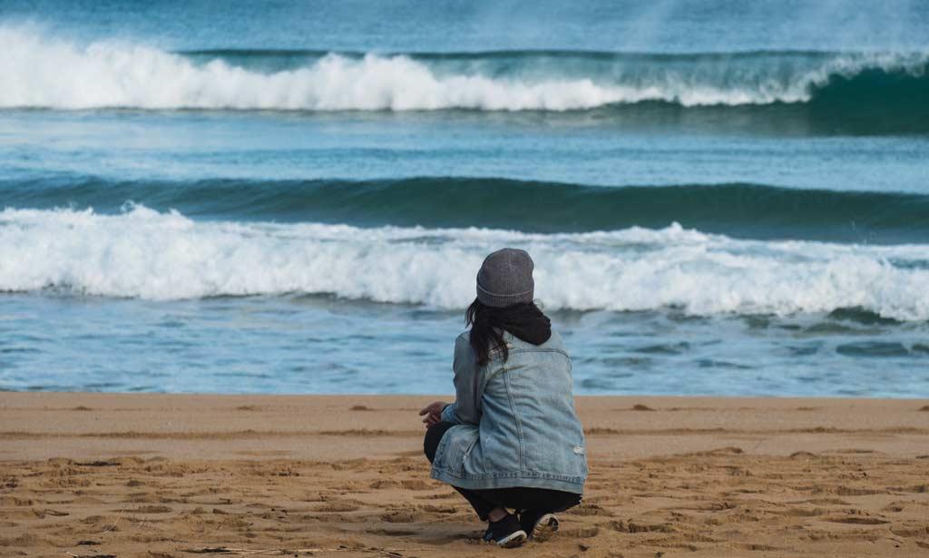 laura logans beach0001