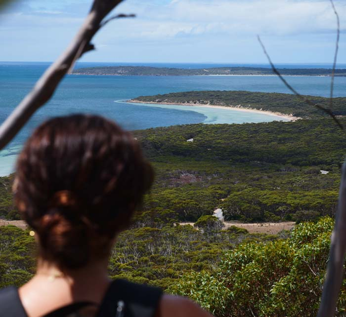 Eyre peninsula attractions