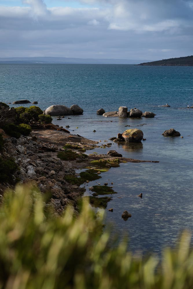 things to do in Port Lincoln
